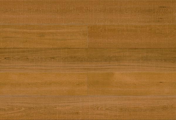 橡木碳化02