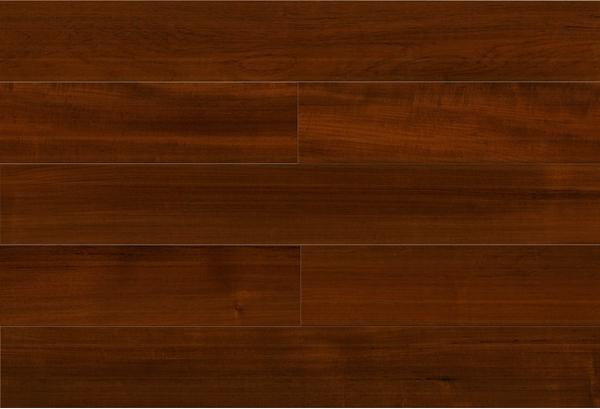 柚木平面大板