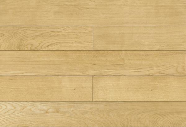 橡木平面大板